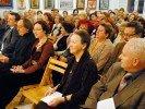 2011-12-11 prezentacje 2011_0061