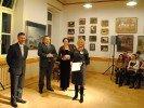 2011-12-11 prezentacje 2011_0067