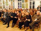 2011-12-11 prezentacje 2011_0178