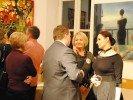 2011-12-11 prezentacje 2011_0200