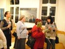 2011-12-11 prezentacje 2011_0206