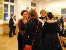 2011-12-11 prezentacje 2011_0211