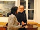 2011-12-11 prezentacje 2011_0214
