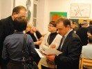2011-12-11 prezentacje 2011_0219