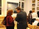 2011-12-11 prezentacje 2011_0231