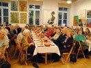 2011-12-15 wigilia seniorow blazejczyk_0005