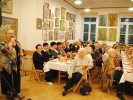 2011-12-15 wigilia seniorow blazejczyk_0008