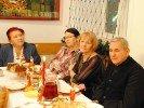 2011-12-15 wigilia seniorow blazejczyk_0013