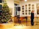 2011-12-15 wigilia seniorow blazejczyk_0023