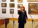 2011-12-15 wigilia seniorow blazejczyk_0026