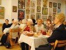 2011-12-15 wigilia seniorow blazejczyk_0032