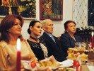 2011-12-15 wigilia seniorow blazejczyk_0035