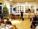 2011-12-15 wigilia seniorow blazejczyk_0049