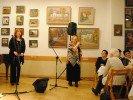 2011-12-15 wigilia seniorow blazejczyk_0063