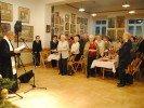 2011-12-15 wigilia seniorow blazejczyk_0073