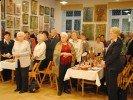 2011-12-15 wigilia seniorow blazejczyk_0075
