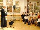 2011-12-15 wigilia seniorow blazejczyk_0077