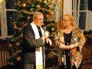 2011-12-15 wigilia seniorow blazejczyk_0080