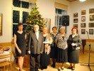2011-12-15 wigilia seniorow blazejczyk_0101