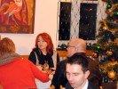 2011-12-15 wigilia seniorow blazejczyk_0109