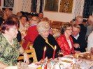 2011-12-15 wigilia seniorow blazejczyk_0118