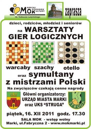 2011-12-16_warsztaty_gier_logicznych
