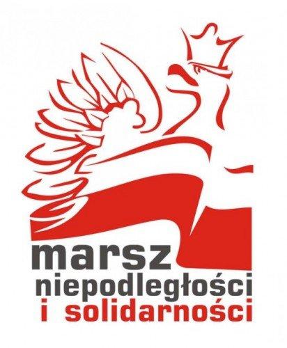 Marsz Niepodległości i Solidarności