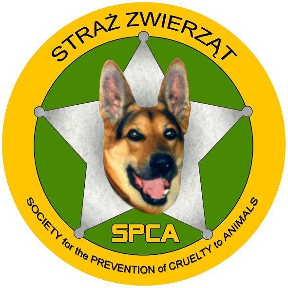 straz-zwiarzat-marki-SPCA