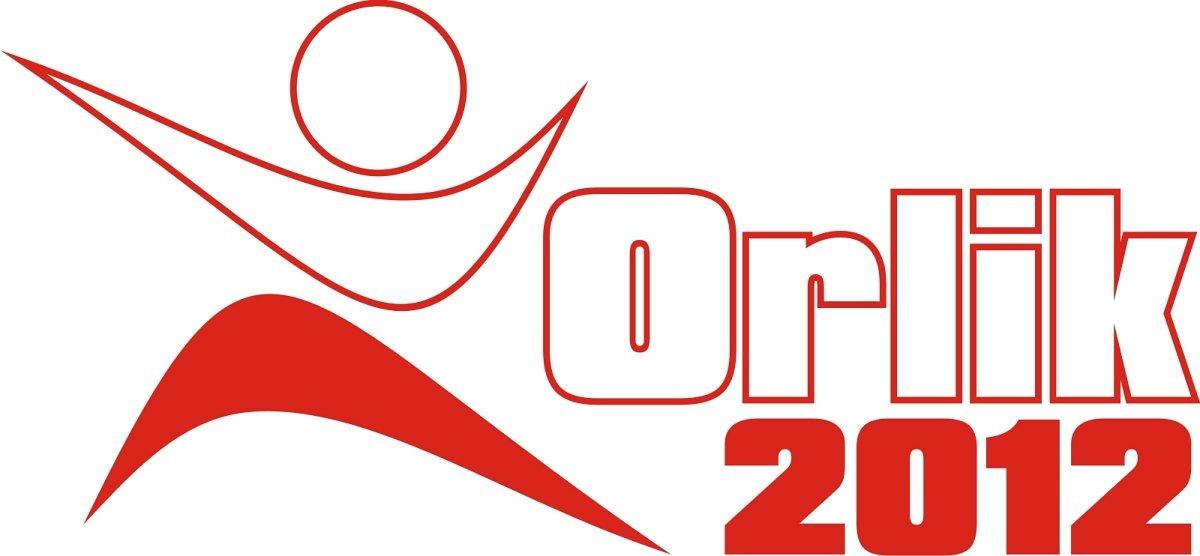 orlik_logo