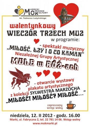 2012-02-12_walentynki_afisz-info