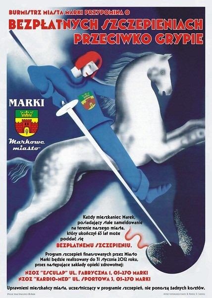 plakat_szczepienia