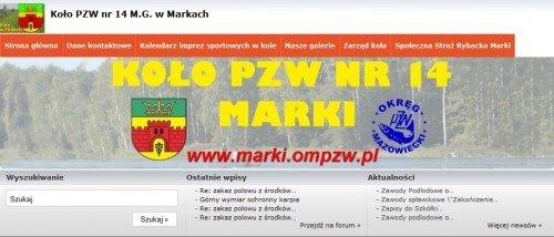 pzw Marki