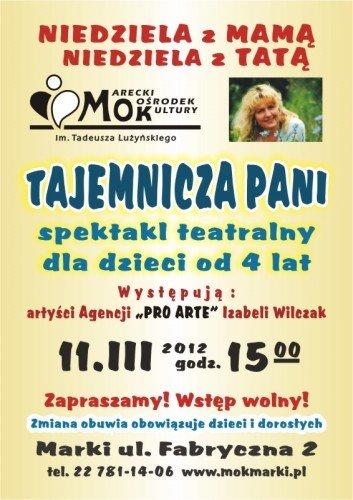 2011-03-11_tajemnicza-pani