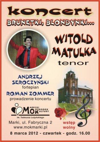 2012-03-08_w-matulka_koncert