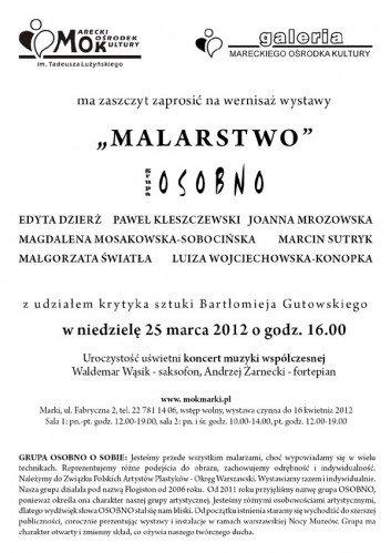 2012-03-25-osobno-elektroniczne