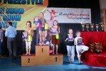 Mistrzostwa ZNTS 2012 026