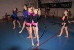 Mistrzostwa ZNTS 2012 496