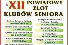 2012-06-21_zlot-klubow-seniora-pow-wolomin_z