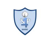 logo-gotowe1-94x100