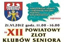 zlot-klubow-seniora