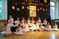 2012-06-25 zakonczenie mala balerina 017m