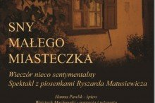 2012-09-30 sny-malego-miasteczka-plakat