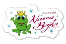 Fundacja-Nasza-Bajka-Marki