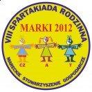 SPARTAKIADA_2012_LOGO
