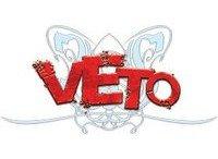 VETO_logo