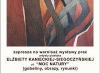 2012-10-21_es_zaproszenie_info_s
