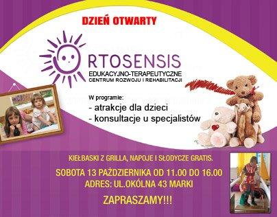 Centrum-rozwoju-i-rehabilitacji-dla- Dzieci-Ortosensisi-Marki