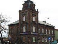 MOK budynek 014small