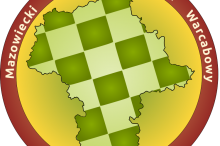 MOZW logo