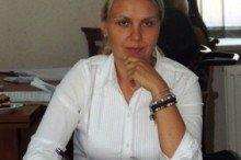Sylwia-Matusiak